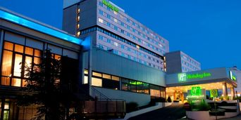 Thumb holiday inn munich 4366915315 2x1