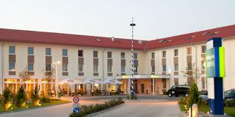 Thumb holiday inn express schwaig oberding 2532055033 2x1