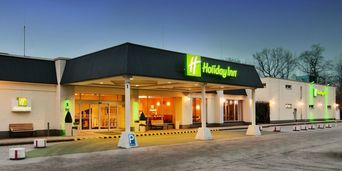Thumb holiday inn ratingen 3312607632 2x1