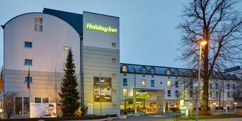 Thumb holiday inn lubeck 3827243236 2x1