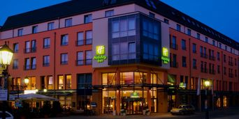 Thumb holiday inn zwickau 2533280691 2x1