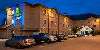 Thumb holiday inn express inverness 3659532439 2x1