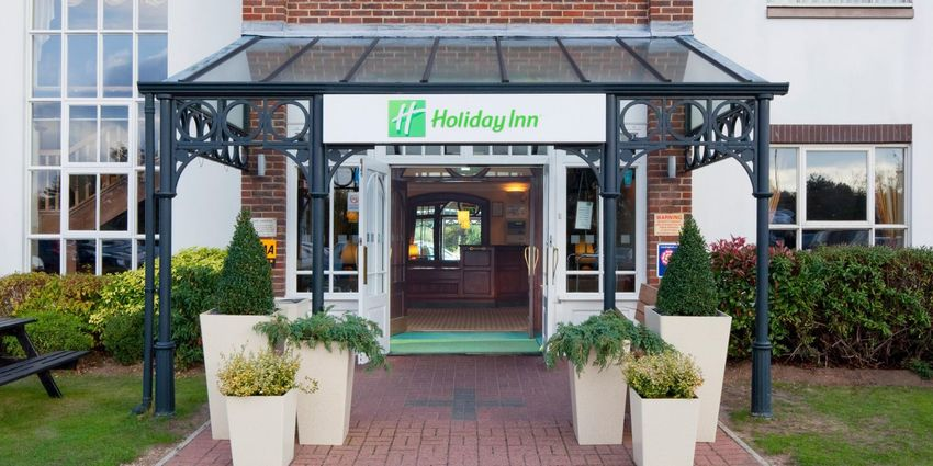 Large holiday inn ipswich 2532077767 2x1