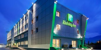 Thumb holiday inn cava de tirreni 3844618120 2x1