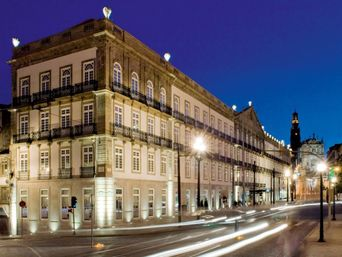 Thumb intercontinental porto 4094439162 4x3