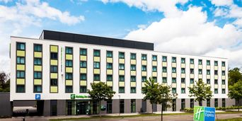 Thumb holiday inn express augsburg 3501335518 2x1