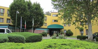 Thumb holiday inn peschiera borromeo 2532052902 2x1