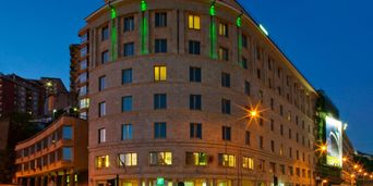 Thumb holiday inn genova 2533005292 2x1