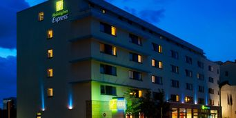 Thumb holiday inn express frankfurt 3856507630 2x1
