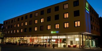 Thumb holiday inn express singen 2533245323 2x1