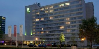 Thumb holiday inn eindhoven 3551791558 2x1