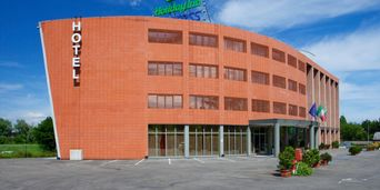 Thumb holiday inn express parma 2532030814 2x1