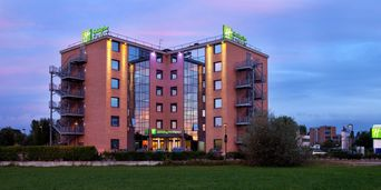 Thumb holiday inn express reggio emilia 4009112527 2x1