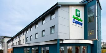 Thumb holiday inn express dunfermline 2531769741 2x1