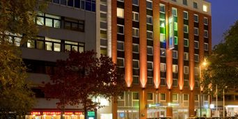 Thumb holiday inn express berlin 2532262286 2x1
