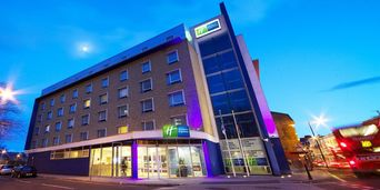 Thumb holiday inn express london 3313027602 2x1