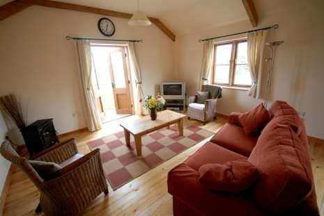 Large thebyre4