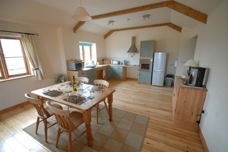 Large thebyre5