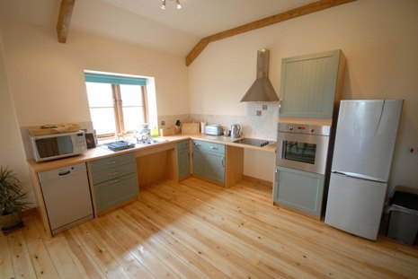 Large thebyre8