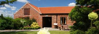Thumb holiday cottages lincolnshire