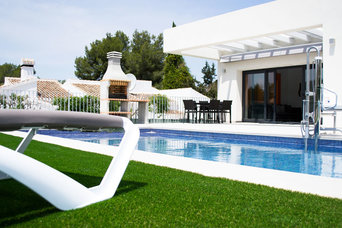 Thumb villa olivo javea outside