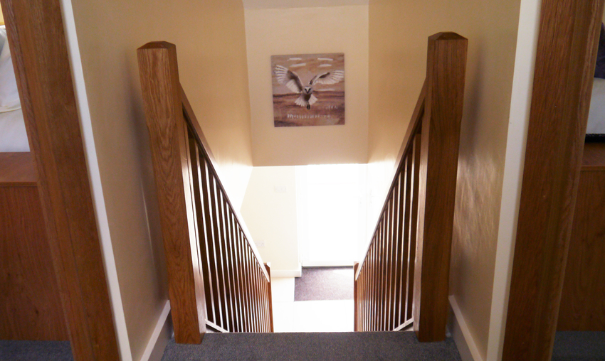 Large walstairs1