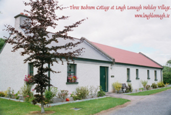 Thumb 3 three bedroom cottage at lough lannagh