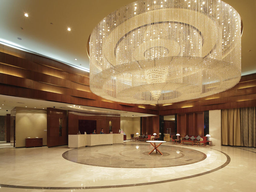 Large lobby two 1280x960