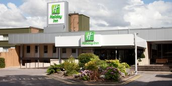 Thumb holiday inn bristol 2532152231 2x1
